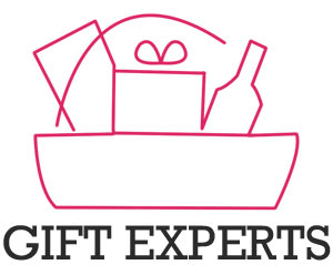 logo-Giftexperts
